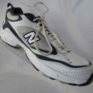 New Balance Abzorb 453 Sz 13 Sneakers Mens L1B27